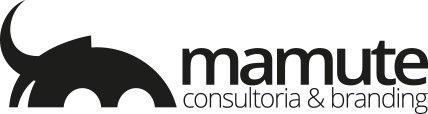 Mamute Consultoria